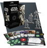 Star Wars Legion: Imperial Stormtroopers Upgrade Expansion