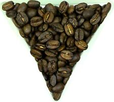 Sumatran Cafe Femenino Permata Gayo Coop Organic Fair Trade Whole Coffee Beans
