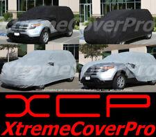 Car Cover 2001 2002 2003 2004 2005 Ford Explorer 4Door