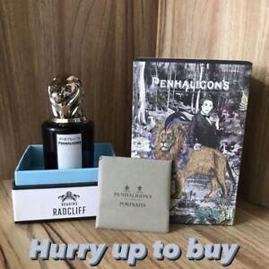 Penhaligon's Roaring Radcliff 75ml 2.5oz Men's Eau de Parfum Sale