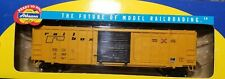 Athearn TTX RBOX 50' Box Car