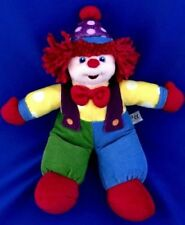 Wool Retired Soft Toys & Stuffed Animals