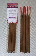 Primo Incense Sticks  - Connoisseur Night Queen (20 grams) Pure Organic Incense