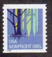 Scott #3207...(5) Cent...Wetlands...25 Stamps