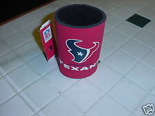 Very Cool Houston Texans Can Coolie, New&Nice!