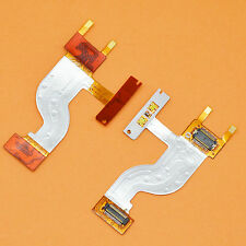 BRAND NEW CAMERA CONNECTION FLEX CABLE FOR SONY ERICSSON K750 W800 W810#A-052