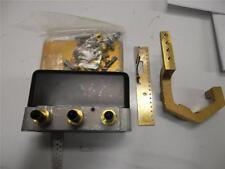 Johnson Controls V-9502-23 Pneumatic Valve Actuator