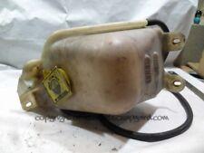JEEP Grand Cherokee ZJ ZG 93-99 4.0 Vase d'expansion Réservoir en-tête bouteille + tuyaux