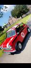austin mini classic cars