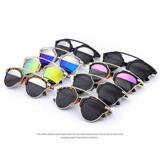 536934c66e Metal Frame Sunglasses for Women