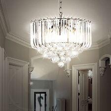 Kronleuchter aus kristall ebay for Esszimmer leuchte kristall