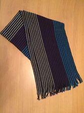 913538ab2 Ted Baker Scarves for Men for sale