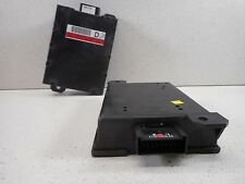NOS 95 96 97 FORD F350 ABS ANTI-LOCK BRAKE CONTROLMODULE DRW G7