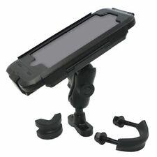 Soporte Teléfono Inteligente Teléfono Móvil Fijación Manillar Moto IPHONE 6/7/8