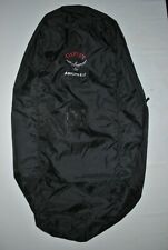 Osprey Airporter Lz Airport Luggage Bag