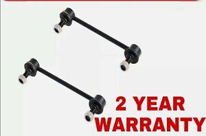 Nissan Elgrand E50 3.2 3.0, 3.3 3.5 Front Anti Roll Bar links X2
