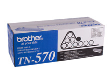 Brother TN-570 - NEW SEALED