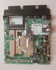 LG EAX 68253605 (1.1) für 43 UM 71007 LB neu
