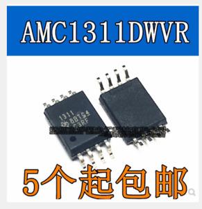 1PC new AMC1311DWV