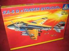 "Italeri ® 004 1:72 ka-6 d ""petrolero Intruder"" nuevo embalaje original"