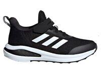 Scarpe donna Adidas FW2579 sneakers ginnastica sportive running scuola palestra