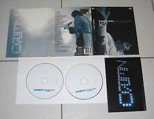 2 Dvd RENATO ZERO Figli del sogno LIVE 2004 – OTTIMO