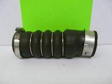 Tubo di Pressione 3C0145834L 1.9/2.0 Tdi BLS BMP Audi Seat Skoda VW Aspirazione