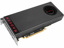 MSI Radeon RX 480 4G 4GB 256-Bit GDDR5 PCI Express 3.0 Graphics card