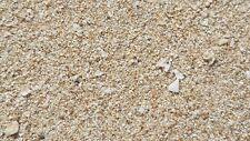 STRANDSAND - ROYAL BEACH - PALM JUMEIRAH - DUBAI - VAE - SAND