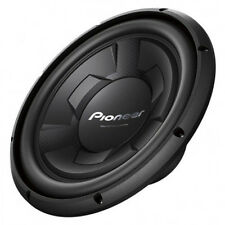 """NEW 12"""" Pioneer SVC Subwoofer Bass.Replacement.Speaker.4ohm.Car Audio Sub.1300w"""