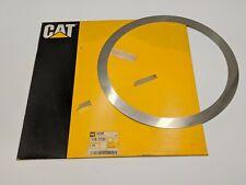 Caterpillar Cat 1107235 Shim Heavy Duty Equipment Replacement Parts Genuine Nos