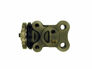 For 1992 Hino FF20 Wheel Cylinder Front Left Centric 78457YR