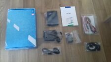 NEW NOKIA CK-1W HANDSFREE CAR KIT FOR ALL BLUETOOTH MOBILE PHONES INC I-PHONE