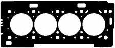 CITROEN XSARA N68 1.6 Cylinder Head Gasket 05 to 11 BGA 02091E 9804548280 New