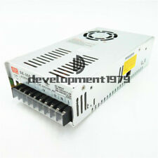 Meanwell NEW Power Supply SE-350-48 ( SE35048 )