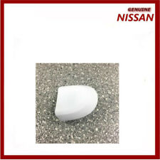 Genuine Nissan Juke & Micra Door Lock Cover without Key Hole 826461KK0D New!