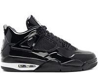 765b20fd3accc Nike Lunarglide 3 BG LAF Livestrong Grey Yellow Black GS 454776-072 ...