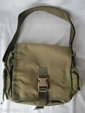 NEW LBT 2640A Small Courier Range Go EDC Bag US Military Navy SEAL NSW