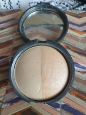 Laura Geller Baked Highlightee Duo French Vanilla/Portofino