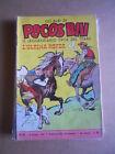 Gli Albi di Pecos Bill n°40 1961 edizioni Fasani [G402]
