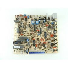 GLOW WORM SWIFTFLOW 75, 80 PCB 800877 NEW
