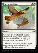 Common Instant 2x Individual Magic: The Gathering Cards