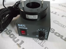 CCS light source controller PSB-1012V-WW 12V with Led module LDR-70A-W