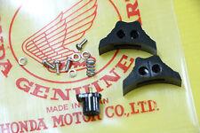 Genuine Honda C100 CA100 C110 CA110 C200 CA200 CM90 CM91 C65Y Handle Switch knob