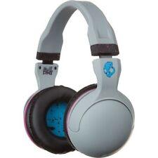 Skullcandy Headband Headphones