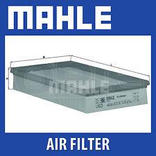 Mahle Filtro De Aire lx623 (Mercedes Benz)