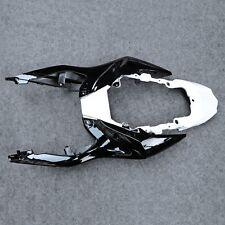 Bodywork Rear Fairing Hugger Tail Seat Cowl Fit for Suzuki GSXR1000 K9 2009-2016