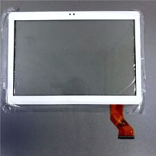 MTCTP-10617 Touch Screen Panel Digitizer Replacement for YUNTAB  K17