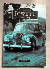 SIGNED Ded.Noel Stokoe-Jowett 1901-1954 2002 Reprint VG