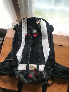 Ortovox Backpack Skitouring Vintage